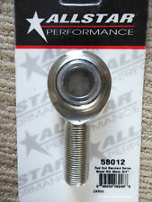 """ALLSTAR PERFORMANCE USA 3/4"""" rod end bearing for steering shaft IDIDIT"""