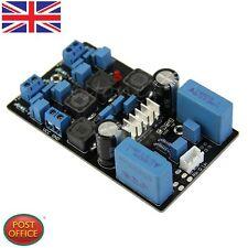 50Wx2 VERSIONE UFFICIALE finito TPA3116D2 amplificatore stereo dig Board