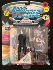 Star Trek The Next Generation - Hugh Borg Figure