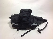 Performance Bikes Large Cycling Fanny waist bag black