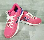 New Balance 790v6 Ladies Trainers Uk size 3 excellent condition