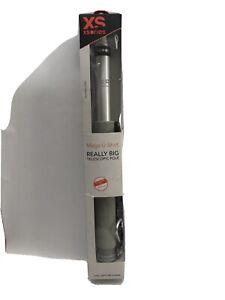 Telescopic Photo Pole
