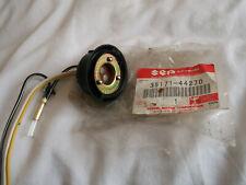 Suzuki DR125 DR250 GN125 GS 250 450 GSX400 Bulb Holder Genuine 35171-44270