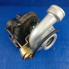 Turbo Deutz Fahr 710 720 X710 X720 6065 6065 6090 6095 6095 Hts 12709700013