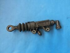 BMW Mini One/Cooper/S Clutch Master Cylinder (Part# 6774077) R50/R52/R53