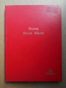 GIBRALTAR ALBUM WITH GVI (INTERESTING CANCELS) PLUS LATER incl VARIEITIES +M/Shs