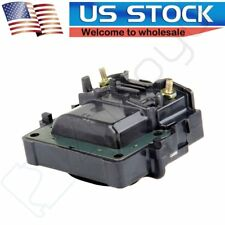 NEW High Performance Ignition Coil for Toyota 4CYL Motors C971 UF111