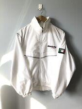 Vintage Invicta Italy Light Jacket