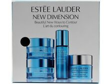 Estée Lauder new dimension beautiful new ways to contour Brand New