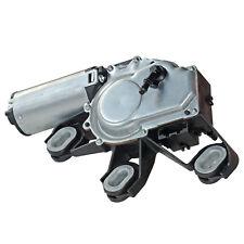 Wischermotor Scheibenwischermotor Für Mercedes Benz Kombi W203 S203 hinten