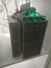 Aisen A1 25TH ASIC Miner SHA256 Ship From Italy