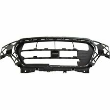 NEW Grille Reinforcement For 2015-2019 Ford Transit FO1223124 SHIPS TODAY