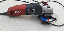 Flex L 3410 FR Winkelschleifer 1400 Watt, 125 mm Trennjäger