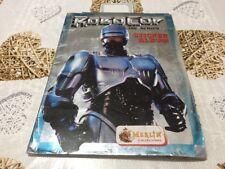 ALBUM DA RECUPERO NR.123 FIGURINE COME DA FOTO