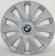 NEU Radkappe original BMW 1er F20/F21 3er F30/F31 16 ZOLL 6791806 (SW04091701)