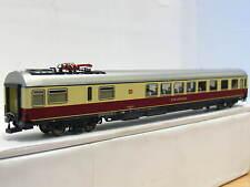 Roco H0 TEE Speiseraumwagen ARümz 1. Klasse DB (N843)