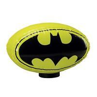 DC Comics aufblasbare Leuchte Batman Logo Tischleuchte Nachtlicht