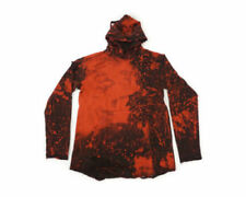 d60ec163509f2 Jordan Craig Men's Coats and Jackets for sale | eBay