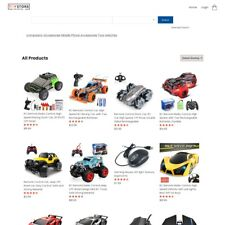 Website For Selling Products Full Support Make Your Shop Online Online Shop