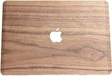 WOODWE® Real Wood Macbook Skin for Mac Air 13 inch Non Retina Display
