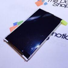Pantalla LCD Negro Samsung Tocco Lite S5230