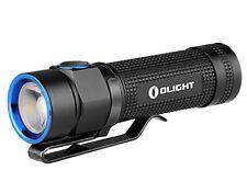OLIGHT S1A Baton Cree XM-L2 LED