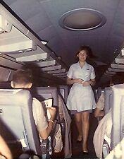 WE WERE WINNING WHEN I LEFT VIETNAM WAR LAPEL HAT PIN UP US ARMY NAVY AIR FORCE