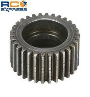 Robinson Racing XTraxxas Hard Steel Idler Gear: Slash VXL RRP7857