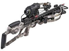 TenPoint Vapor RS470 XERO Crossbow w/ACUslide Garmin Xero X1i Scope Elite Pkg