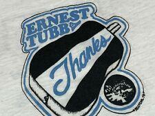 M * vtg 70s 1978 ERNEST TUBB classic country music t shirt * tour * 5.148