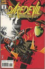 DAREDEVIL (1964) #326 Back Issue (S)