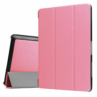 Cover for Acer Iconia One Tab 10 B3-A30 B3-A32 A3-A40 10.1 Smart Case Slim Case