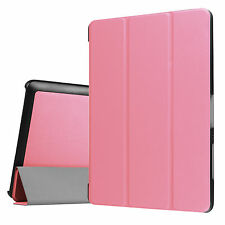 Cover für Acer Iconia One Tab 10 B3-A30 B3-A32 A3-A40 10.1 Smart Case Slim Etui