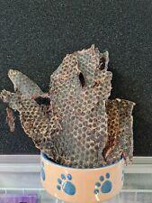 Kangaroo Jerky 5kg- 100% Natural Australian