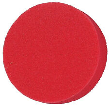 FANTASEA EXTRA THICK RED COSMETIC SPONGE FSC356