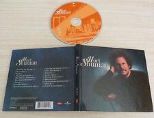 RARE BEAU CD ALBUM LIVRE BEST OF MORT SHUMAN 18 TITRES 2000
