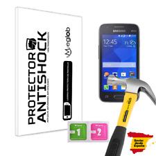 Displayschutzfolie Anti-Schock Anti-Kratzen Klar Samsung Galaxy Ace NXT