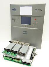 EMERSON Liebert NX 60KVA Display Bedienterminal 2x IFC-AS400 RS232 10/100BaseT
