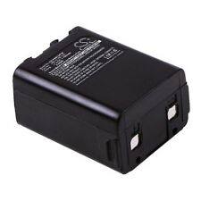Replacement Battery For KENWOOD PB-13