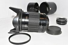 CANON DSLR EOS DIGITAL 500mm 1000mm mirror lens 1200D 1300D 2000D 4000D REBEL++