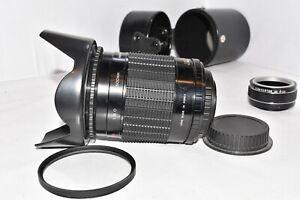 Nikon DSLR DIGITAL fit 500mm 1000mm mirror lens D3100 D3200 D3300 D3400 D3500 +