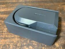 MagTek 22523009 Mini MICR Check Reader with USB Keyboard Emulation Interface