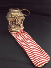 Australian Swagman Pottery Aussie Bunch Money Sock - complete with sock