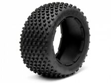 HPI 4834 DIRT BUSTER BLOCK TYRE S COMPOUND (170X80MM/2PCS)