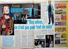 2003: ANNIE GIRARDOT_HELENE ROLLES_NICOLE KIDMAN_FRANK ALAMO_Don JOHNSON_DRUIDES