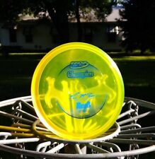 Innova -new rare 2015 Penned 4X McBeth Champion Roc3 -177g