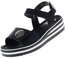 Rieker Damenschuhe Größe EUR 43 günstig kaufen | eBay