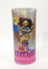 Manhattan Toys Groovy Girls Minis - Reese - New