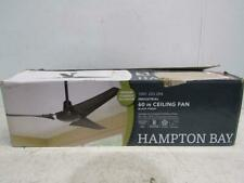 Hampton Bay 60 Inch Ceiling Fan