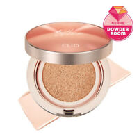 [CLIO] Kill Cover Glow Cushion - 15g+REFILL Korea Cosmetic